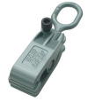 Mo Clamp 0450 Flash Clamp� 5-ton