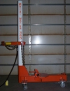 MTW 71201 4-Ton Pulling Tower