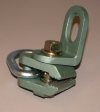 Mo-Clamp 4065 All-Angle Clamp