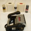 BPP 80018001 BuffPro Professional Detailiers Package