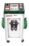 CPN NA6-3P Portable Nitrogen Inflation System