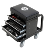 OM 92450 Toolbox Creeper