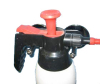 Karajen Pump Bottle Holder