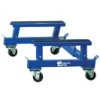 Quality Lift Shop Dolly