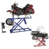 Quality Lift 2000 lb Motorcycle/UTV Lift