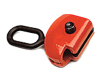 Stanzani #135 Swivel Clamp
