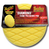 Buffing and Polishing Pads