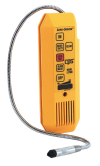 leak detection electric