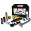 UV Master Leak Detection Kit