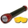 UV Leak Detection Lights