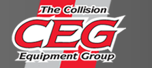 The Collision Equipment Group
